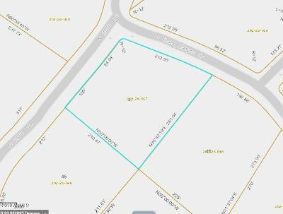 New River Residential Lots & Land For Sale: No Address