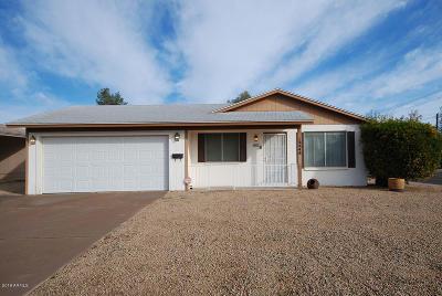 Phoenix Rental For Rent: 2346 E Poinsettia Drive