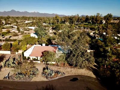 Scottsdale Residential Lots & Land For Sale: 11403 N 76th Place