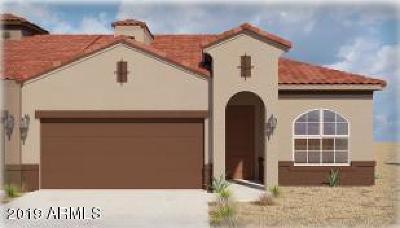 Chandler Patio For Sale: 1255 N Arizona Avenue #1206