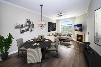 Apartment For Sale: 11640 N Tatum Boulevard #2020