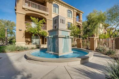 Apartment For Sale: 11640 N Tatum Boulevard #3061