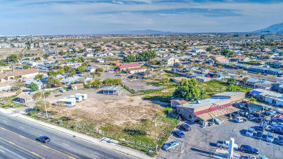 Residential Lots & Land For Sale: 525 E Main Street