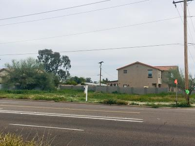 Mesa Residential Lots & Land For Sale: 9007 E Broadway Road