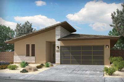Maricopa Single Family Home For Sale: 17608 N Rosa Drive
