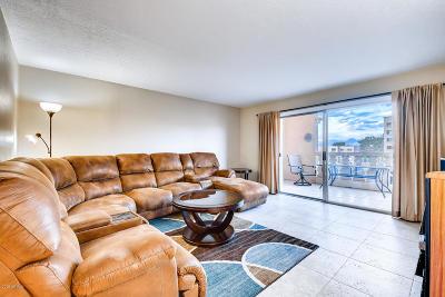Scottsdale  Loft Style For Sale: 7830 E Camelback Road E #411