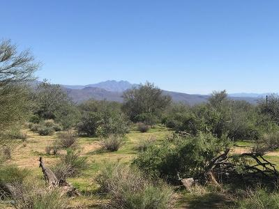 Scottsdale Residential Lots & Land For Sale