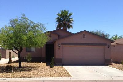 San Tan Valley Rental For Rent: 30661 N Bareback Trail