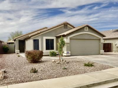 Mesa Single Family Home For Sale: 924 S Vegas