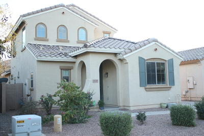 Queen Creek Rental For Rent: 21043 E Tierra Grande