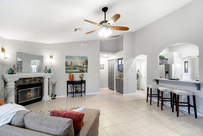 Fountain Hills Single Family Home For Sale: 15113 E Greene Valley Road