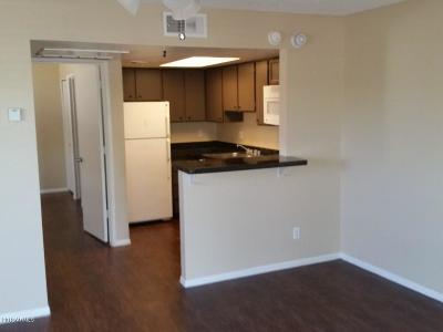 Tempe Rental For Rent: 700 W University Drive #254