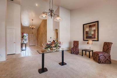 Avondale Single Family Home For Sale: 10806 W Encanto Boulevard