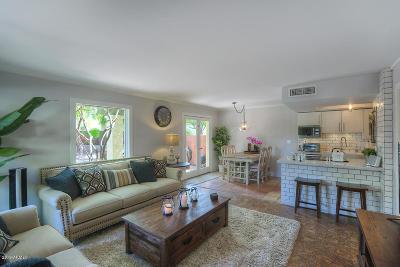 Rental For Rent: 8629 S 51st Street #2