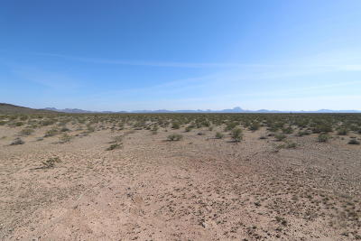 Arlington AZ Residential Lots & Land For Sale: $19,890