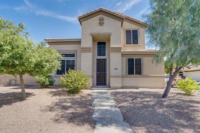 Mesa Single Family Home For Sale: 2247 S Harper