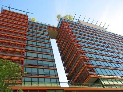 Optima, Optima Biltmore, Optima Biltmore Tower, Optima Biltmore Towers Apartment For Sale: 4808 N 24th Street #1126