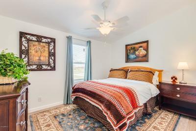 Maricopa Rental For Rent: 20129 N Klamath Drive