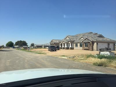 Gilbert Residential Lots & Land For Sale: 2332 E Twin Acres Court