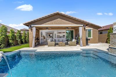 Mesa Single Family Home For Sale: 10409 E Durant Drive
