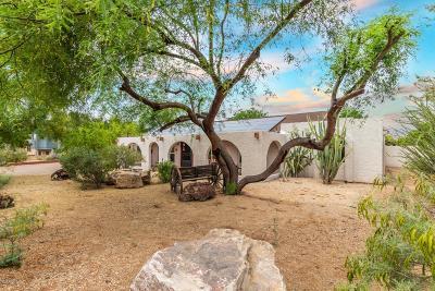 Glendale Single Family Home For Sale