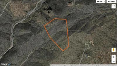 Scottsdale Residential Lots & Land For Sale: 9344 E Limousin Drive