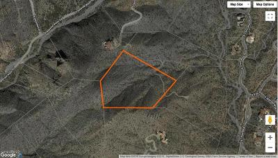 Scottsdale Residential Lots & Land For Sale: 41926 N Charbray Drive
