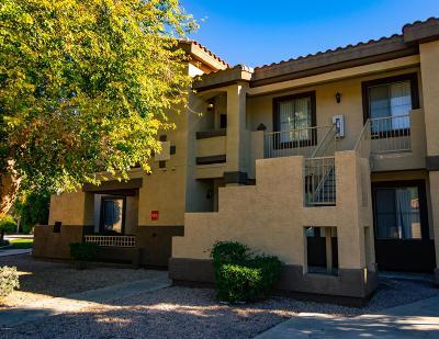 Apartment For Sale: 10136 E Southern Avenue #1054