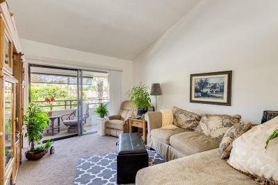 Apartment For Sale: 7350 N Via Paseo Del Sur #Q201