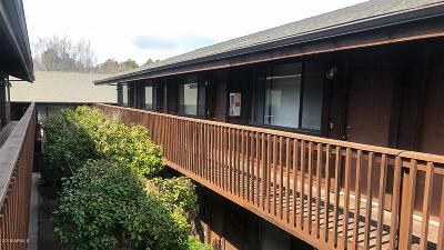 Prescott AZ Multi Family Home For Sale: $3,450,000