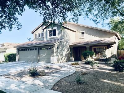 Circle G At Highlands West, Highland Groves @ Morrison Ranch, Highland Groves At Morrison Ranch, Higley Estates, Higley Groves, Higley Groves West, Lakeview Trails North At Morrison Ranch, Elliot Groves At Morrison Ranch, Elliot Groves At Morrison Ranch - Discovery Collection, Elliot Groves At Morrison Ranch Phase 1, Elliot Groves At Morrison Ranch Phase 2, Morrison Ranch Desert Place Phase 1, Aspen Manor At Morrison Ranch, Legacy Estates At Morrison Ranch, Desert Place At Morrison Ranch Phase 1, Desert Place At Morrison Ranch Phase 3, Desert Place At Morrison Ranch Phase 3 McR 1236-37, Warner Groves At Morrison Ranch Single Family Home For Sale: 3256 E Linda Lane