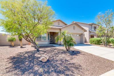 Avondale AZ Single Family Home For Sale: $234,900