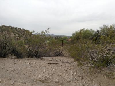 Wickenburg Residential Lots & Land For Sale: 435 Stonehedge Ranch Road