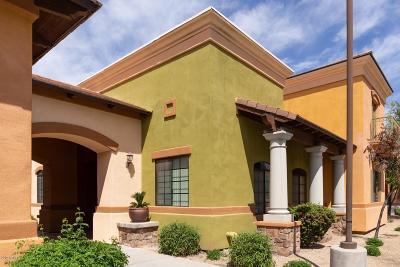 Mesa Commercial For Sale: 7233 E Baseline Road #114