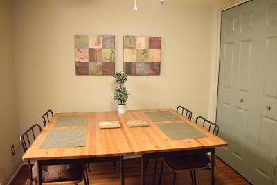 Glendale Rental For Rent: 5757 W Eugie Avenue #2065