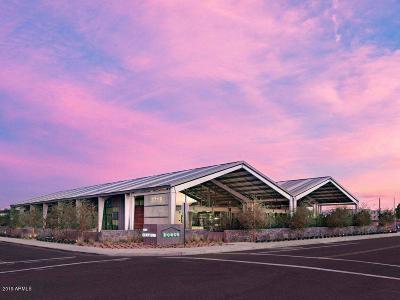 Scottsdale Single Family Home For Sale: 3719 E Test Listing !dnp! Viaduct