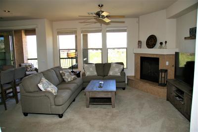 Scottsdale Apartment For Sale: 10260 E White Feather Lane #2017