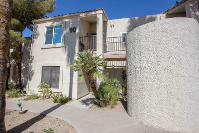 Glendale Rental For Rent: 7101 W Beardsley Road #1032