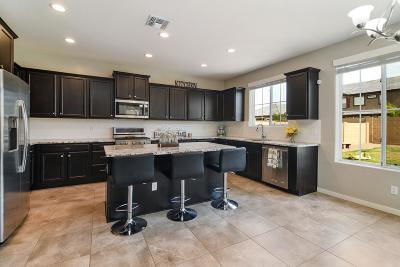 Mesa Single Family Home For Sale: 10610 E Naranja Avenue