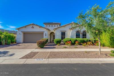 Mesa Single Family Home For Sale: 10326 E Radiant Avenue