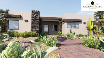 Fountain Hills AZ Single Family Home For Sale: $1,399,000