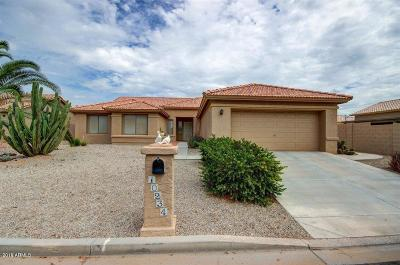 0, Apache County, Cochise County, Coconino County, Gila County, Graham County, Greenlee County, La Paz County, Maricopa County, Mohave County, Navajo County, Pima County, Pinal County, Santa Cruz County, Yavapai County, Yuma County Rental For Rent: 10234 E Champagne Drive