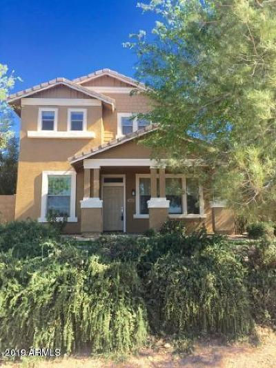 0, Apache County, Cochise County, Coconino County, Gila County, Graham County, Greenlee County, La Paz County, Maricopa County, Mohave County, Navajo County, Pima County, Pinal County, Santa Cruz County, Yavapai County, Yuma County Rental For Rent: 3636 E Yeager Court