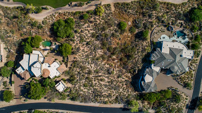 Scottsdale Residential Lots & Land For Sale: 10139 E Cinder Cone Trail