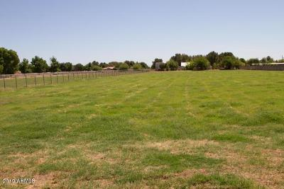 Chandler Residential Lots & Land For Sale: S 148th Street