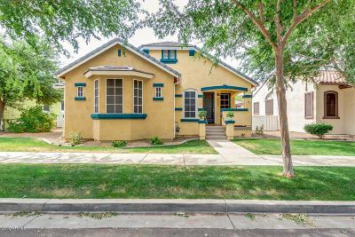 Gilbert Single Family Home For Sale: 2997 E Pistachio Street