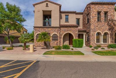 Rental For Rent: 4777 S Fulton Ranch Boulevard #2093