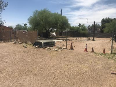 Mesa Residential Lots & Land For Sale: 508 S 97th Place