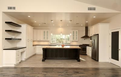 Scottsdale AZ Single Family Home For Sale: $899,000