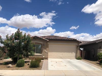 San Tan Valley Single Family Home For Sale: 1506 W Popcorn Tree Avenue